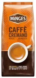 1000g MINGES Caffe Cremano